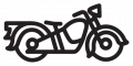 cropped-motorbike_icon_126697.png